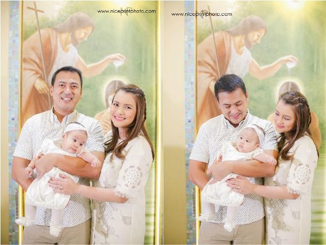 baptismal (3)