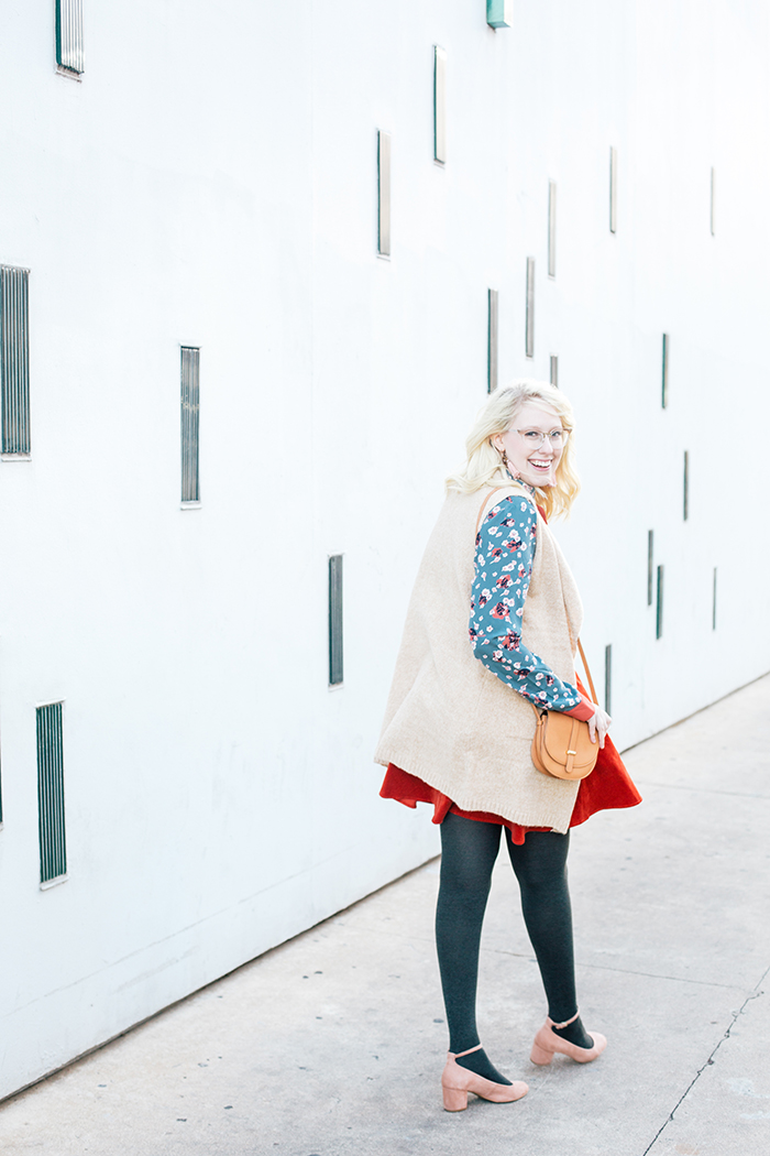 austin fashion blogger modcloth outfit mary tyler moore1
