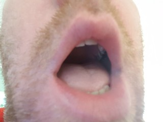Mouth 7