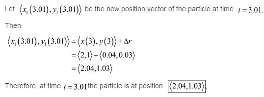 Stewart-Calculus-7e-Solutions-Chapter-16.1-Vector-Calculus-33E-2