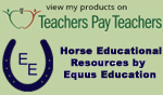 Horse Educational Resources by Christine Meunier, Equus Education