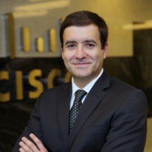 La ausencia de destrezas no deja a las empresas optimizar sus estrategias para aprovecharla en los negocios dijo Juan Pablo Rincón Montes, gerente regional de Arquitectura Empresarial de Cisco.