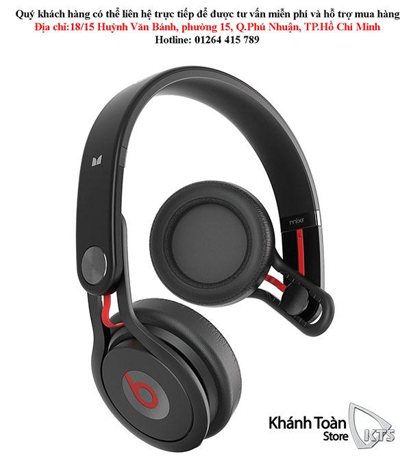 Các giải pháp để chọn mua tai nghe Beats ổn định ở tại SG