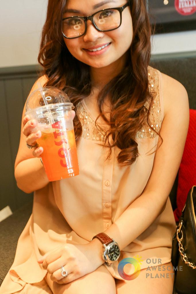 Costa Coffee Opening-48.jpg
