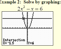 Quadratic Equations-3