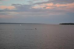 039 Grenada Lake