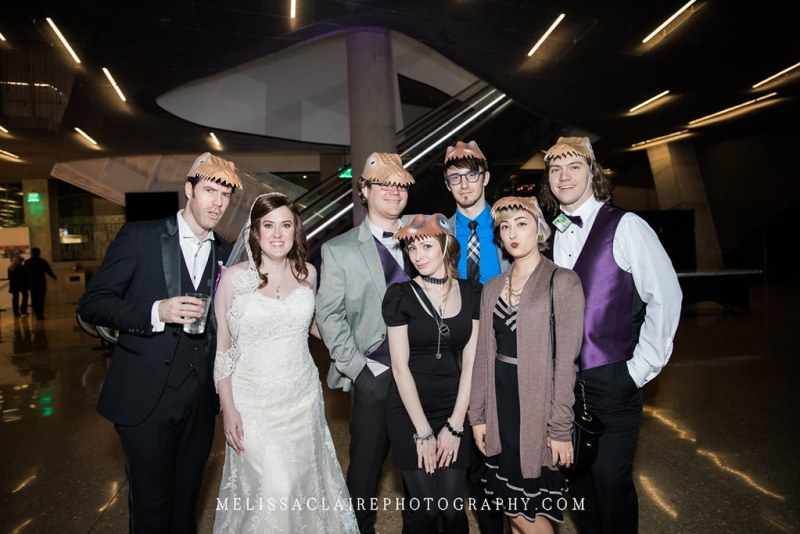 dallas_perot_museum_wedding_0042