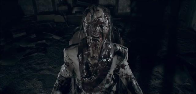 Resident Evil 7 - nastavci