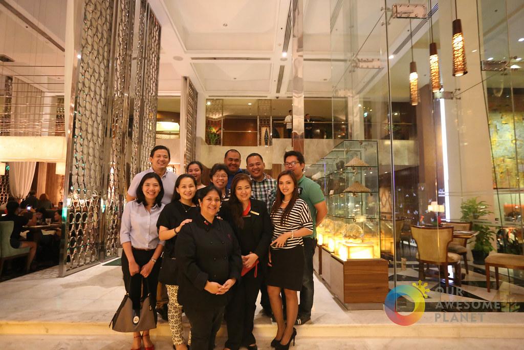 Pepita's Kitchen at Diamond Hotel-8.jpg