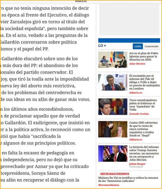 banalizacion-prensa-eldiario