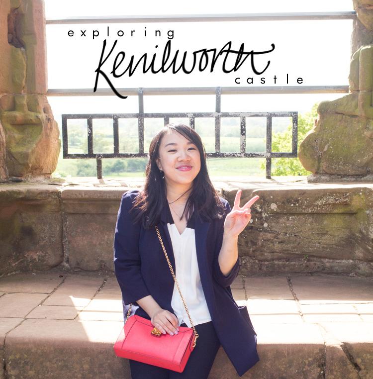 Kenilworth 1