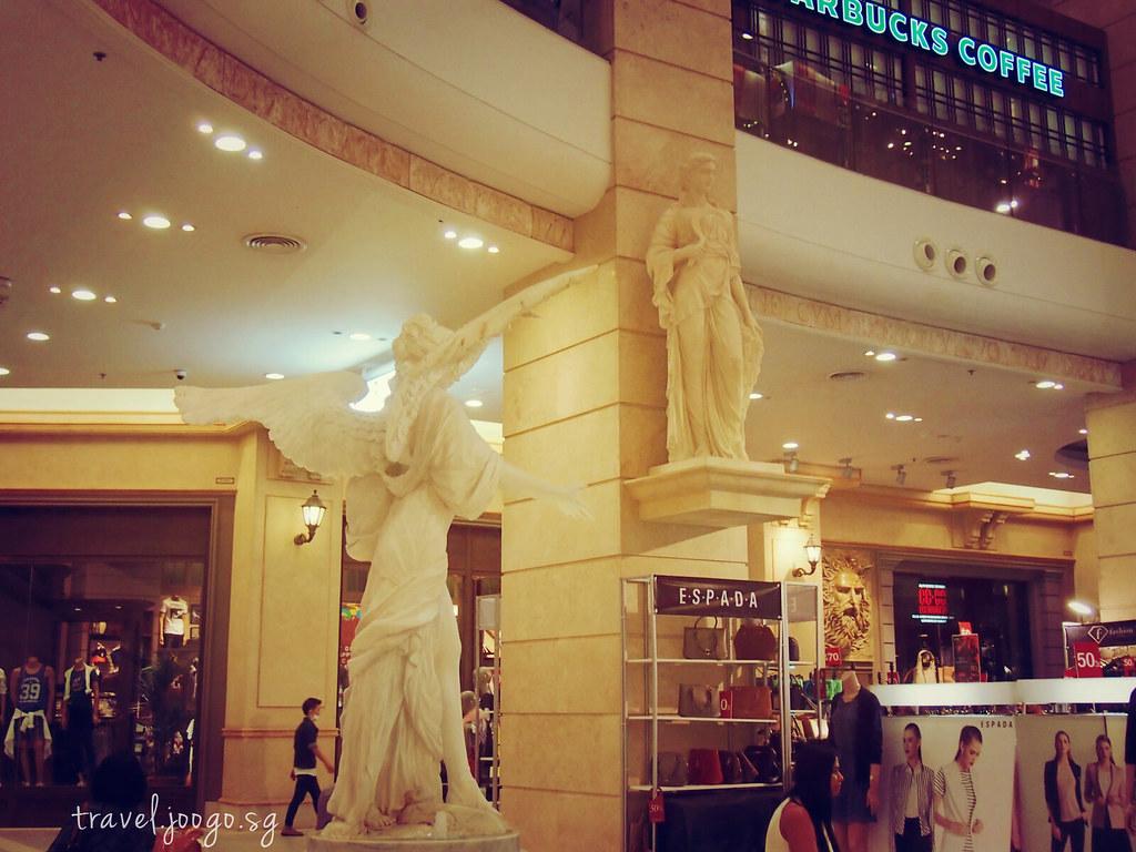 Terminal 21 E - travel.joogo.sg