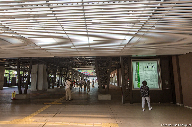 Railway-Museum-Omiya-3