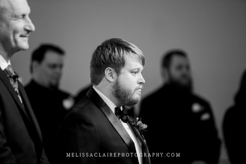 denton_wedding_photographer_0024