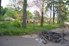 003 Horton Gardens