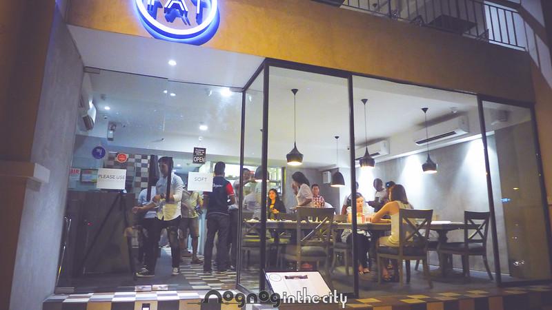 fat restaurant-9