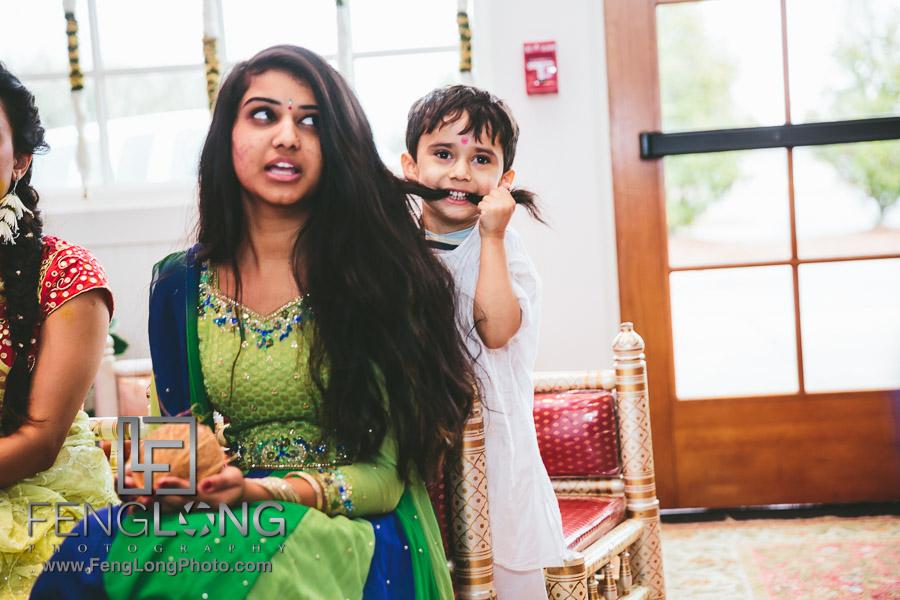 Dipal & Vinay   Mehndi   Savannah Indian Wedding Photographer