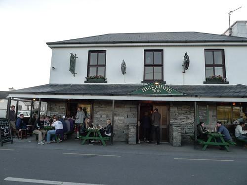 McGann's Pub-006