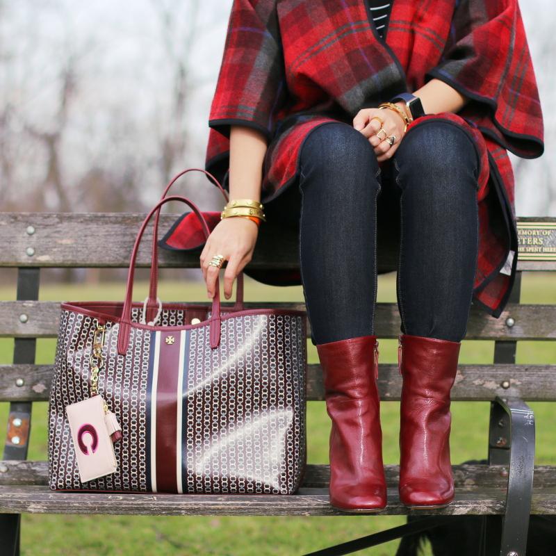 burgundy-bag-shoes-8