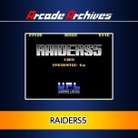 arcadearchivesraiders5