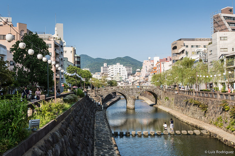 Puentes-de-Nagasaki-62