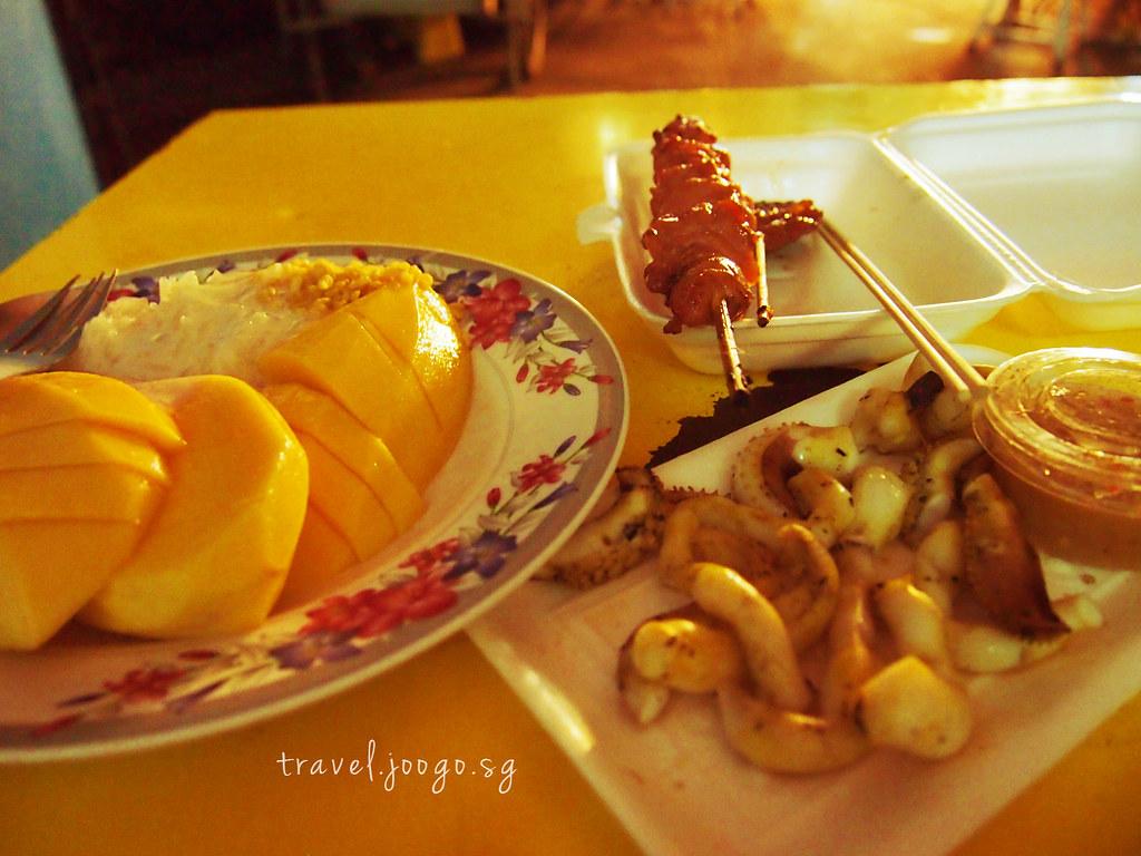 Soi 38 A- travel.joogo.sg