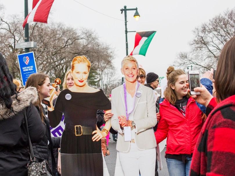 womens-march-2017-philly-philadelphia-celebs