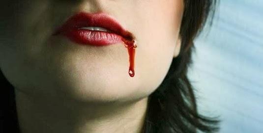 Crime de feminicídio vai a júri popular pela 1ª vez em Santarém, feminicidio