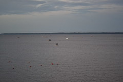 042 Grenada Lake