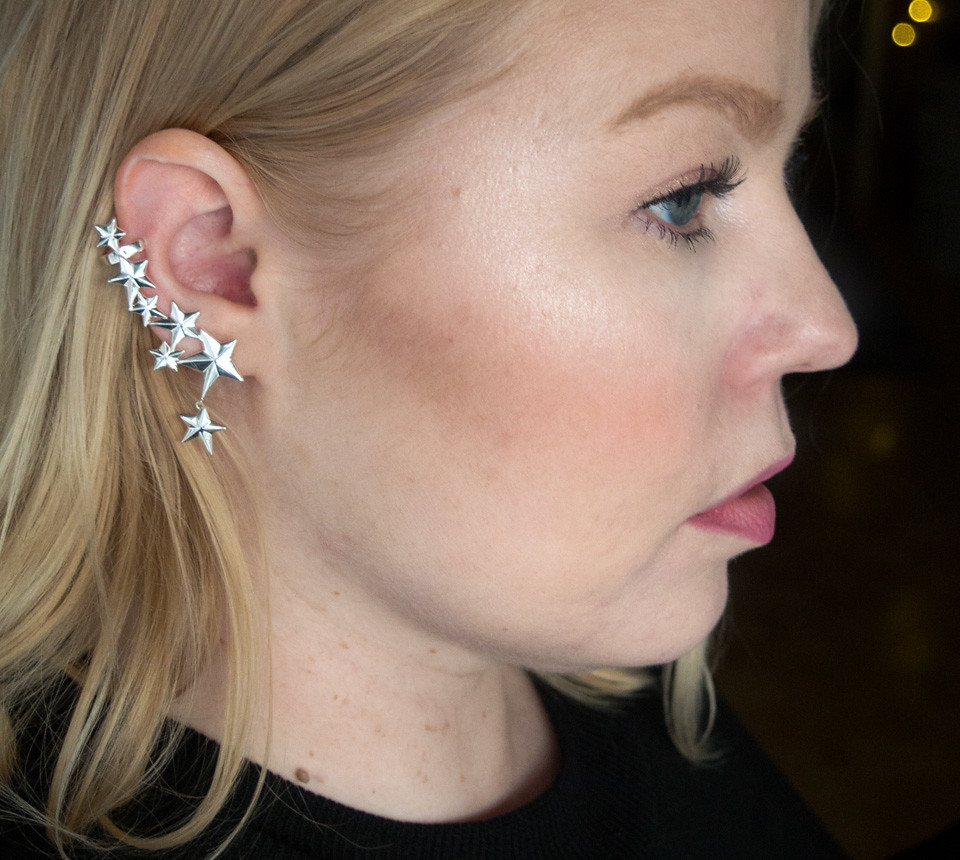 efva_attling_catch_a_falling_star_ear_cuff