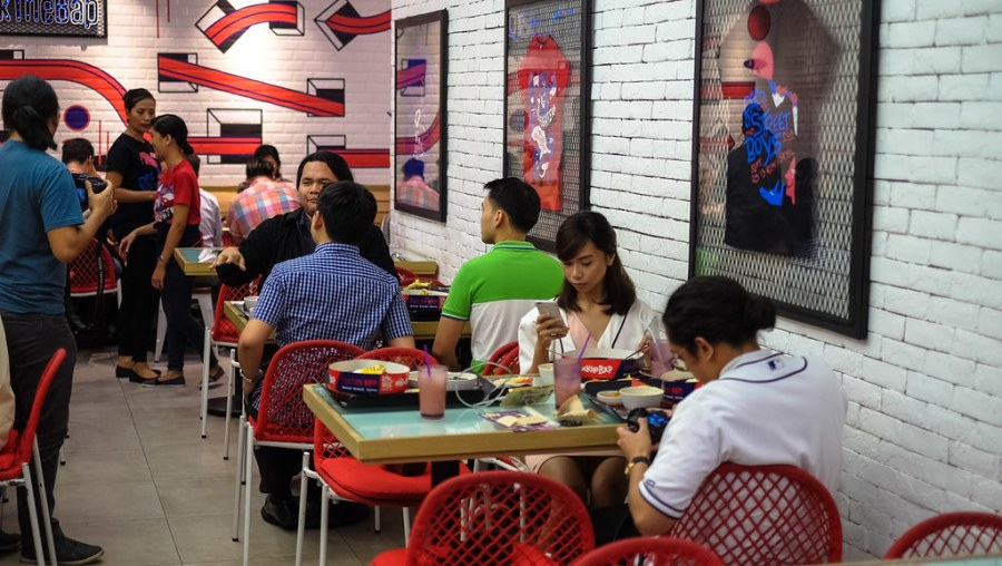 rock and seoul korean eats (10 of 23)
