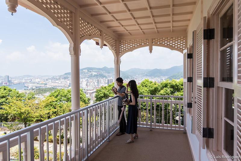 Jardines-Glover-Nagasaki-16