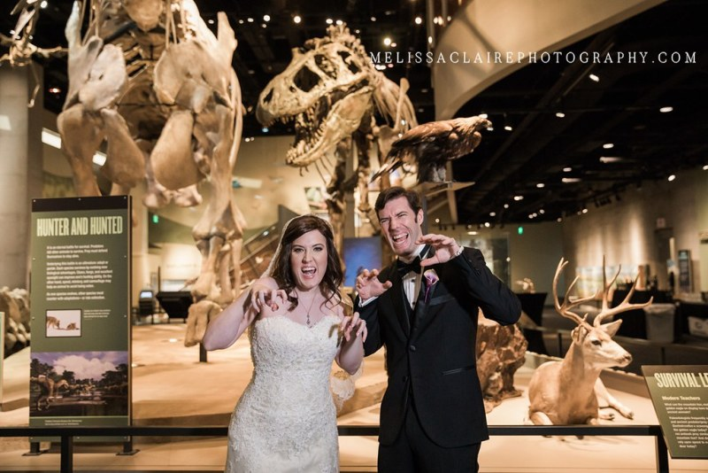dallas_perot_museum_wedding_0015