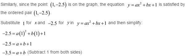 stewart-calculus-7e-solutions-Chapter-1.2-Functions-and-Limits-8E-6