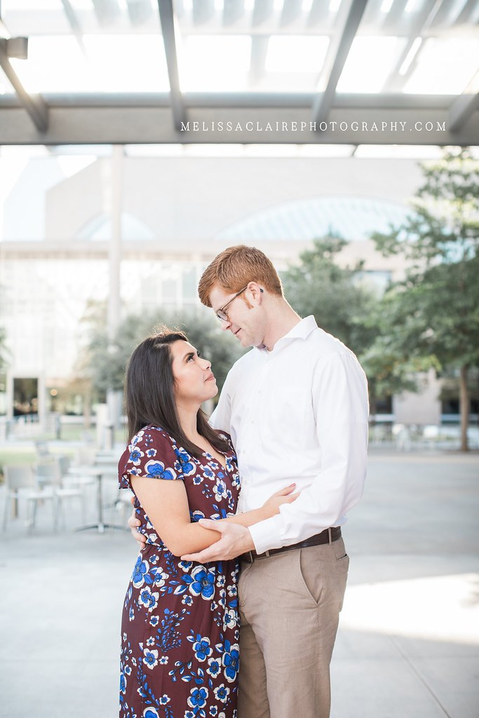 winspear_opera_house_engagement_photos_0004