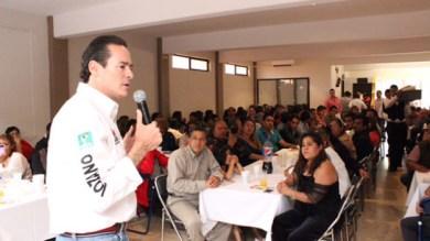 Manuel Lozano