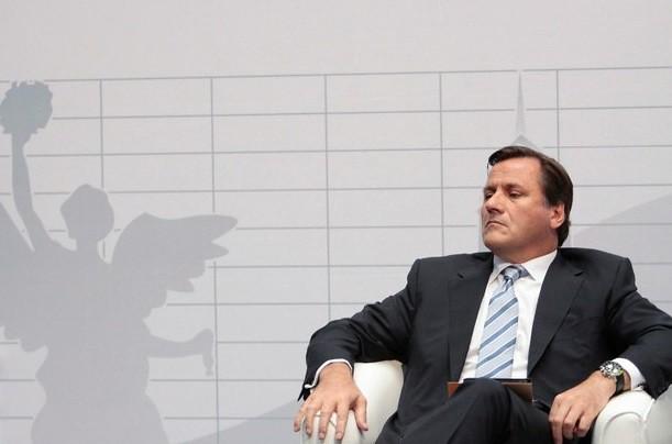 Rezago económico de varios estados amenaza cohesión social: Bancomer