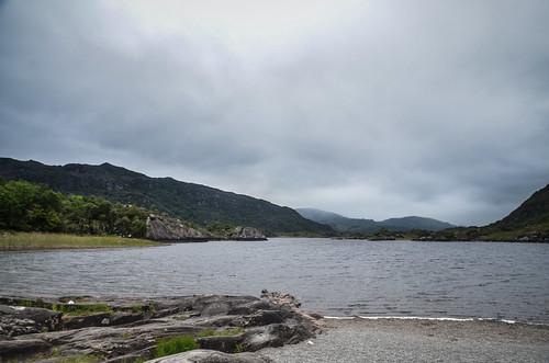 Killarny National Park-013