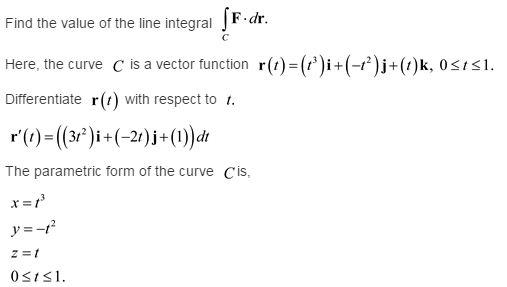 Stewart-Calculus-7e-Solutions-Chapter-16.2-Vector-Calculus-21E