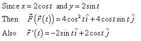 Stewart-Calculus-7e-Solutions-Chapter-16.2-Vector-Calculus-32E