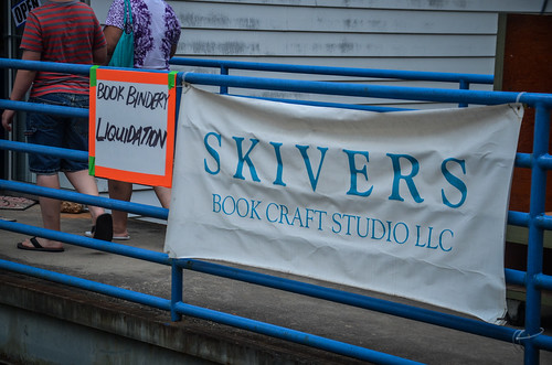 Taylors Mill First Friday-68