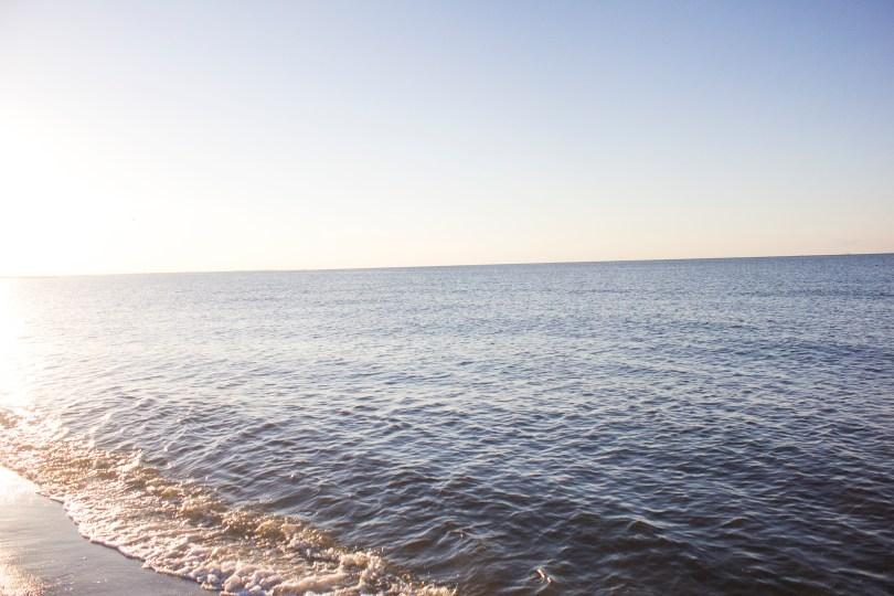 historic-delaware-lewes-beach-sunset
