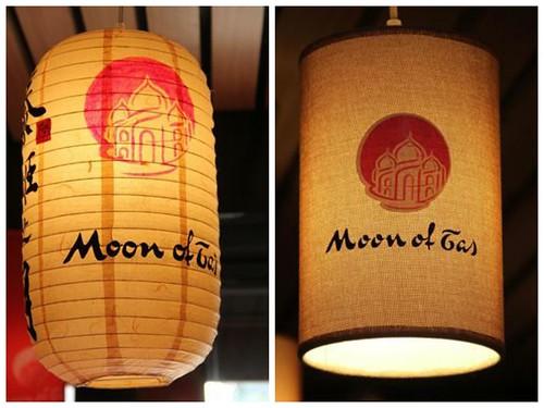 moon of taj hungrynomads