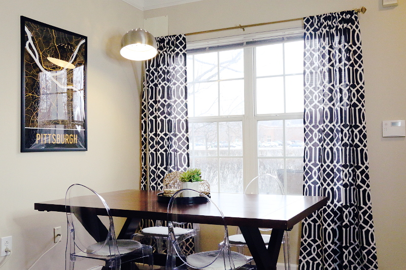 pittsburgh-map-art-dining-room-update-4