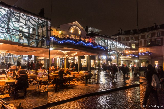 Londres-Navidad-7
