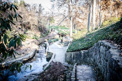 Falls Park Arboretum-006