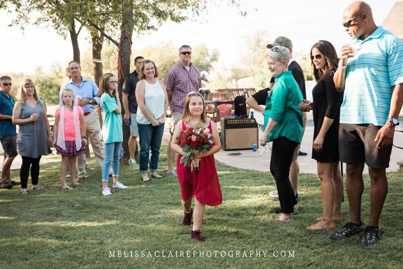 denton_wedding_photographer_0013