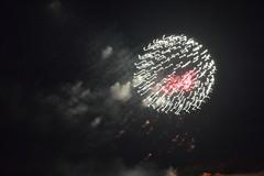 064 Fireworks