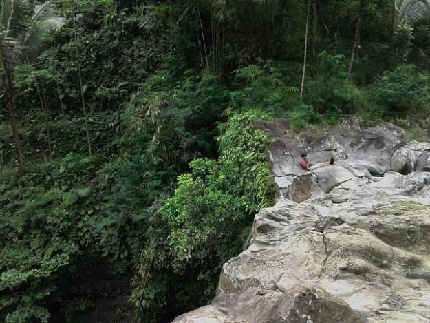 Curug Tempuran (4)