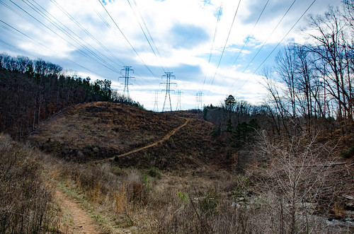 Todd Creek Falls-004